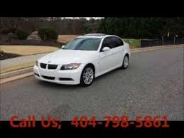 2006 white bmw 325i united car exchange 2006 bmw 325i white auto 138k 9 335