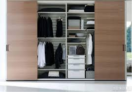 spell armoire wardrobe closet armoire write spell image 10 wardrobe closet design