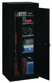 stack on 14 gun cabinet accessories stack on gun cabinets accessories best cabinets decoration
