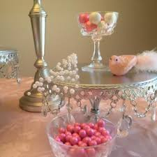 hire creative confections candy buffets candy u0026 dessert buffet