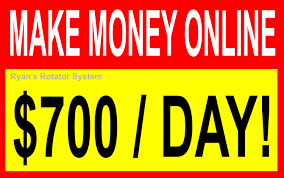 easy way to earn money easy way to earn money for make 700 per day