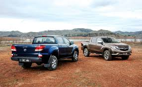 mazda bt50 reader help how much can i tow with my mazda bt 50 practical
