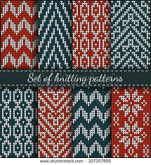 sweater pattern stock images royalty free images u0026 vectors