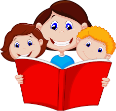 100 ssat elementary guide coop hspt exam jumble coop hspt