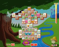 mahjong cuisine gratuit jeux mahjong cuisine top jeux mahjong cuisine with jeux mahjong