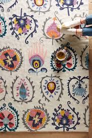 Berber Rugs For Sale Vintage Moroccan Boucherouite Ourika Rug