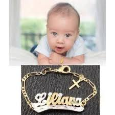 cross necklace from sears sears online in store bracelets charm bracelets sears