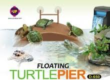 pet turtle tank reviews shopping pet turtle tank reviews