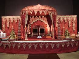 indian wedding decorators in atlanta ga 30 best indian wedding decorations mandaps images on