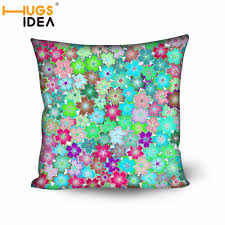 colorful pillows for sofa online get cheap american custom cars aliexpress com alibaba group