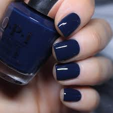 opi hair color best 25 opi colors ideas on pinterest nail polish colors
