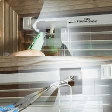 How To Fix Mini Blinds Mini Blind Tips And Fixes Family Handyman