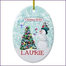 personalized tree ornaments uk home design ideas