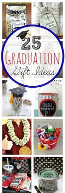middle school graduation gifts graduation gift ideas for high school girl graduation gifts