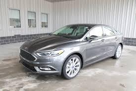 lexus for sale michigan new 2017 ford fusion for sale lease alpena mi stock 17033
