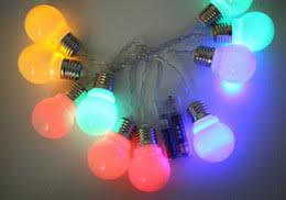 discount round bulb fairy lights 2017 round bulb fairy lights on