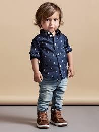 kids baby boy size 4 24m shirts h u0026m us pinterest