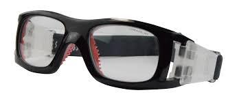 prescription goggles motocross prescription motorcycle goggles cheap glasses 123