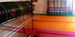 100 home textile designer jobs in tamilnadu trident group