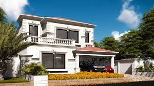 Home Exterior Design Wallpaper by Home Exterior Design Consultant House Of Samples New Home Design