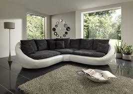 wohnzimmer couch xxl wohnzimmer sofa poipuview com