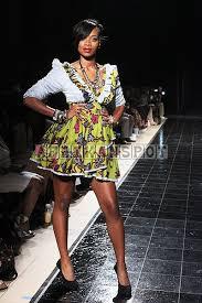 fashion style in ghana west africa culturelust