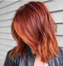 luscious trends fall in love with these ombre colors for medium