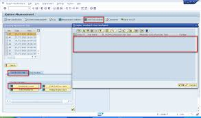 sap user u0027s usage license audit slaw using law tool for abap