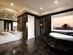 granite bathroom designs creative bathroom decoration new house