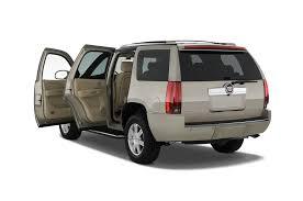 cadillac jeep 2015 confirmed 2015 cadillac escalade on sale by spring 2014