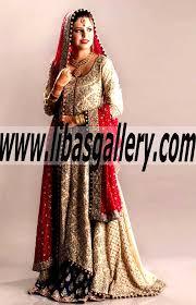 chottani luxury bridal dresses pakistan collection zainab