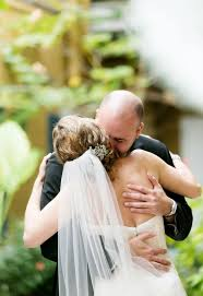 cheap wedding websites 232 best new orleans weddings images on new orleans