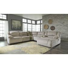 6 pc sectional furniture factory direct