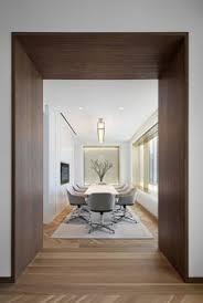 Conference Room Designs Coalesse Etable Conference Room Designs Pinterest
