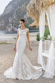 best wedding dresses 24 best wedding dresses with cap sleeves deer pearl flowers