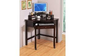 Corner Desk For Small Space Best Small Corner Desks Ideas Bedroom Ideas And Inspirations