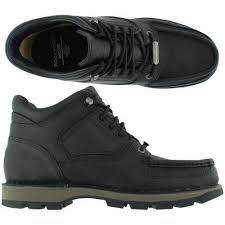 s rockport xcs boots rockport xcs clothes shoes accessories ebay