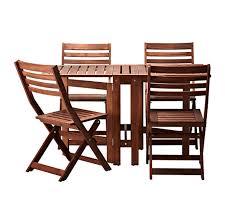 sedia da giardino ikea mobili da giardino ikea