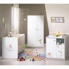mobilier chambre pas cher indogate chambre taupe et blanc casse avec mobilier chambre bébé