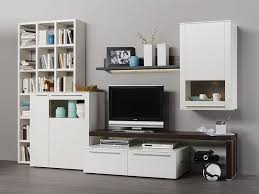 wall storage units bedroom contemporary with built in bed excellent wall units stunning built in tv cabinet ideas within