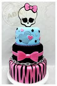 high cake ideas high cake high