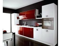 cuisine moderne pas cher cuisine moderne pas cher cuisine moderne pas cher cuisine