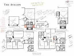 ryan homes ohio floor plans ryan homes ohio floor plans awesome building a ryan home avalon