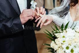 bureau d enregistrement cérémonie de mariage bureau d enregistrement nouveau marié image