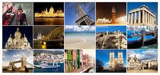 top 10 destinations for german tourists tr