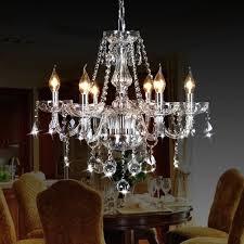 Chandeliers Lighting Fixtures Chandelier Light Candle Editonline Us