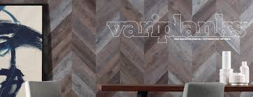 Reclaimed Wood Paneling One Bedroom Wall Inhabit 3d Wall Panels Wood Wall Planks Concrete 3d Tiles