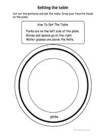 top chef worksheet free esl printable worksheets made by teachers
