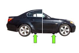 bmw e60 5 series jacking your vehicle 2003 2008 pelican parts