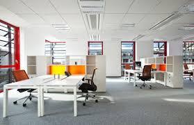 agencement bureaux agencement bureaux